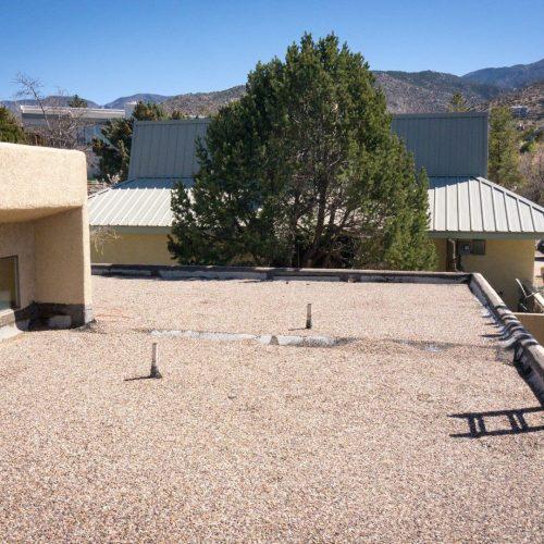 Mass & Mass Kirkland Roofing Contractors