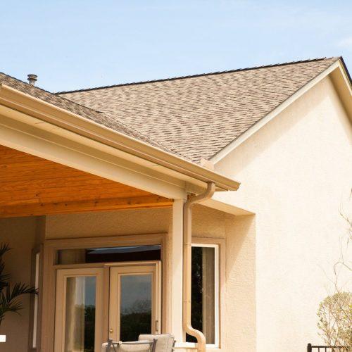 roofing services Kirkland, Seattle, Tacoma, Bellevue, Kent, Everett, Renton, Bellingham, Mill Creek, Lynnwood, Shoreline, Cottage Lake, Sammamish, Mercer Island, Redmond, Everett, Monroe, Duvall